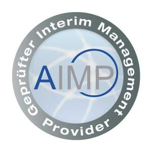 Arbeitskreis Interim Management Provider