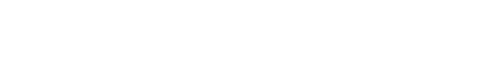 butterflymanager Retina Logo