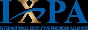 International Executive Provider Alliance