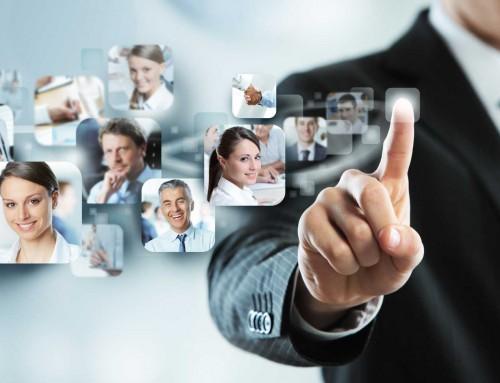 Management auf Zeit gewinnt immer mehr an Bedeutung