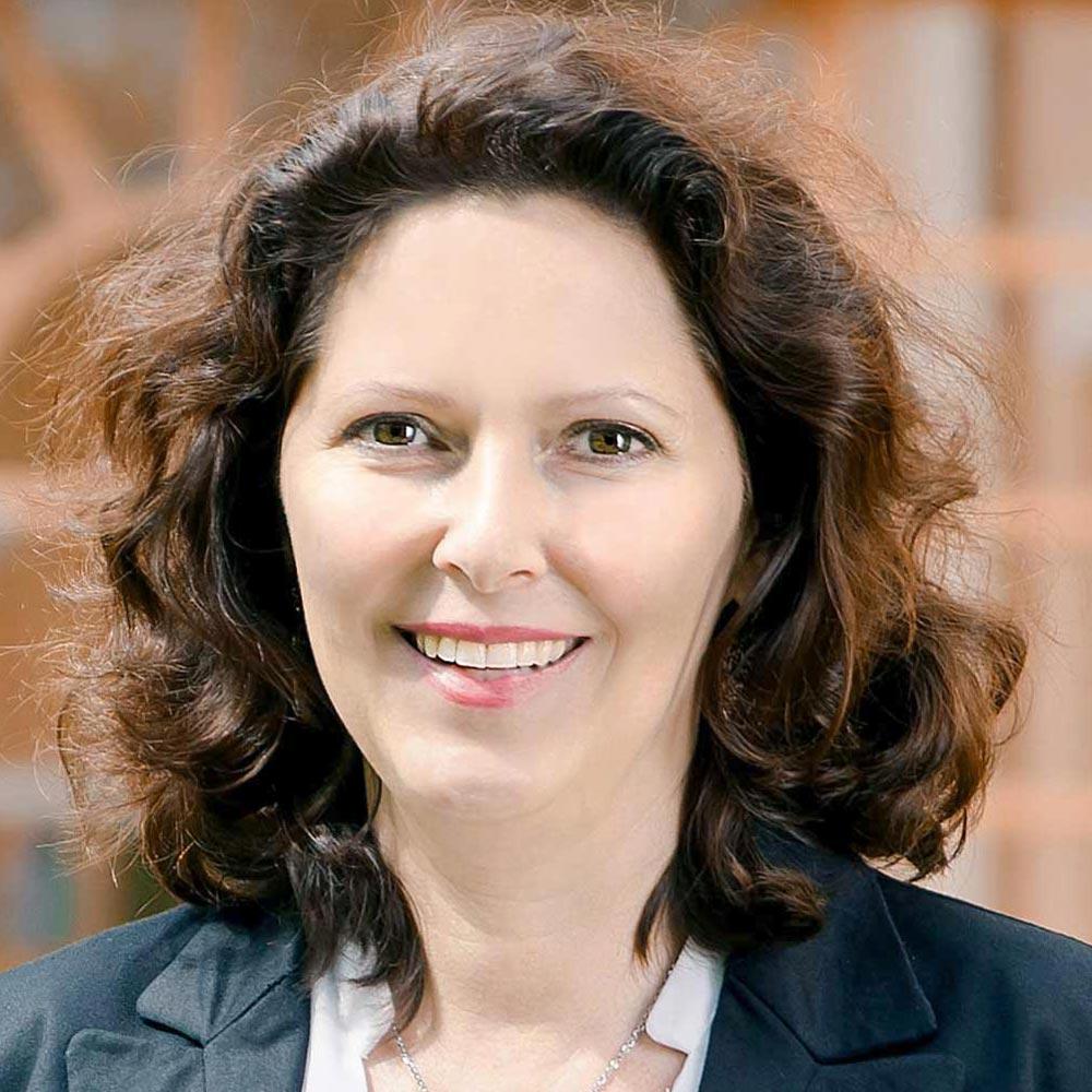 Andrea Schefer-Riechmann