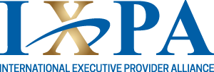 International Executive Provider Alliance