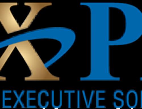 Neu gestaltete Web-Site von IXPA