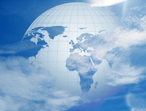 Global demand high for cross-border executive solutions