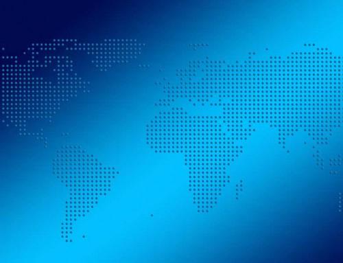 butterflymanager GmbH baut internationales Geschäft weiter aus: 19 Länder auf 4 Kontinenten im Interim Management