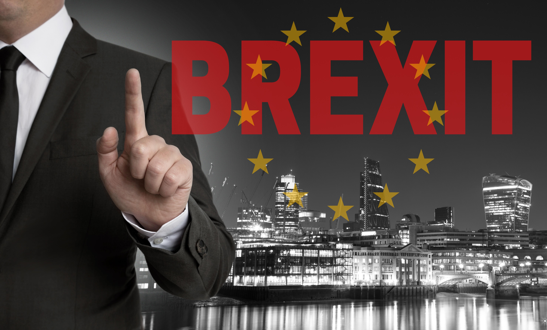 Brexit: Vorbereitung und Kurzfrist-Strategien. Ob mit oder ohne Aufschub.