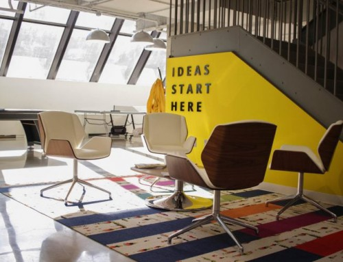 Auch Start-ups können von Interim Managern profitieren: