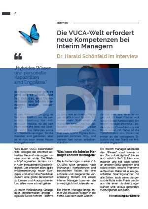 Artikel als PDF-Datei