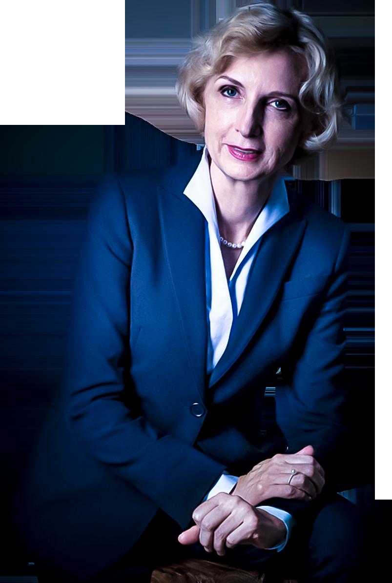 Jane Enny van Lambalgen