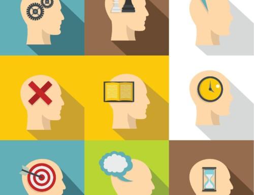 Unternehmenskultur: Was Manager wissen müssen