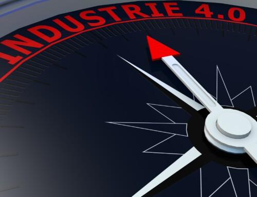 Industrie 4.0 in der Krise: Bringt Digitalisierung jetzt noch Vorteile?