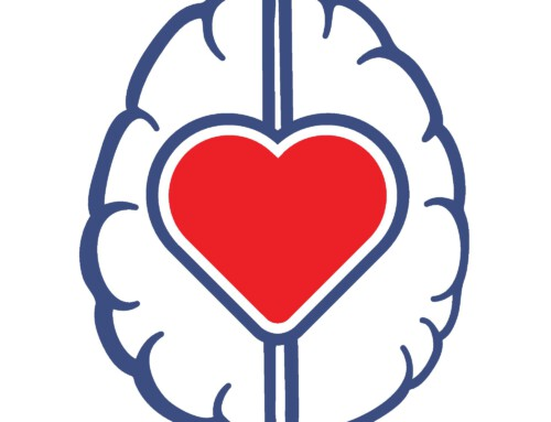 Wird emotionale Intelligenz zur Voraussetzung jeglicher Projektarbeit im Interim Management?