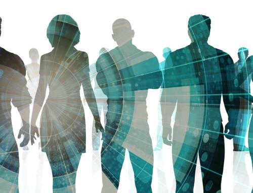 Engpass: Management-Kapazität im Strukturwandel